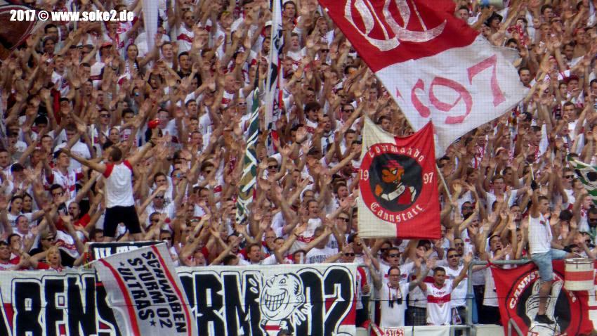 soke2_17-18_170826_VfB_Stuttgart_Mainz_2SP_P1050683