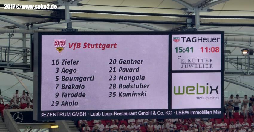 soke2_17-18_170826_VfB_Stuttgart_Mainz_2SP_P1050686