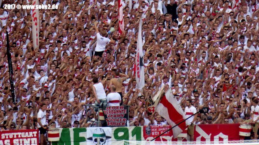 soke2_17-18_170826_VfB_Stuttgart_Mainz_2SP_P1050691