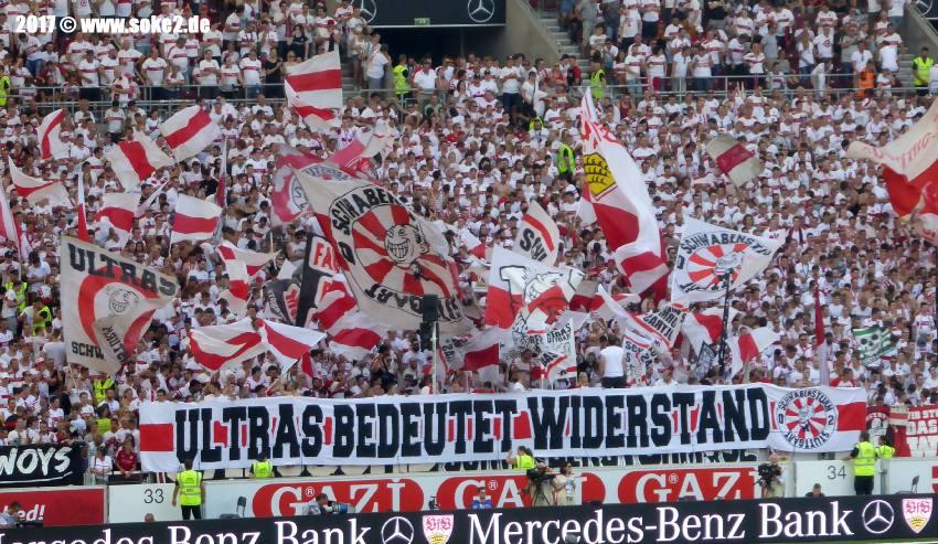 soke2_17-18_170826_VfB_Stuttgart_Mainz_2SP_P1050697