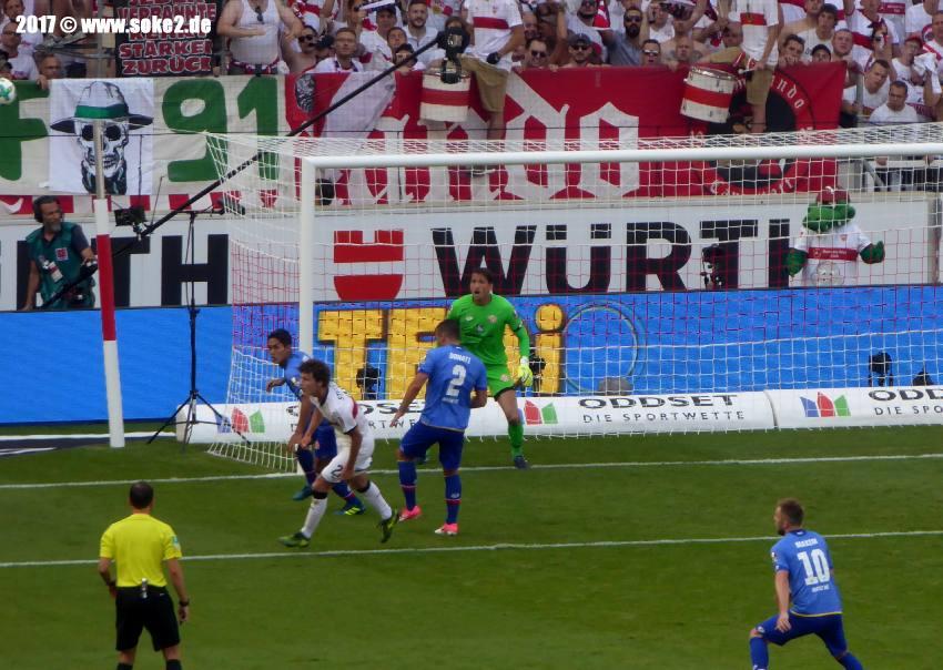 soke2_17-18_170826_VfB_Stuttgart_Mainz_2SP_P1050703