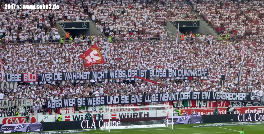 soke2_17-18_170826_VfB_Stuttgart_Mainz_2SP_P1050706