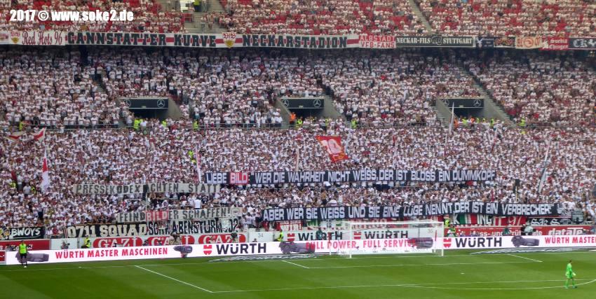 soke2_17-18_170826_VfB_Stuttgart_Mainz_2SP_P1050709