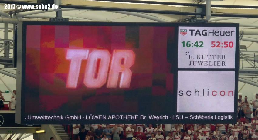 soke2_17-18_170826_VfB_Stuttgart_Mainz_2SP_P1050711