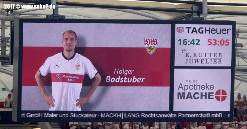 soke2_17-18_170826_VfB_Stuttgart_Mainz_2SP_P1050713