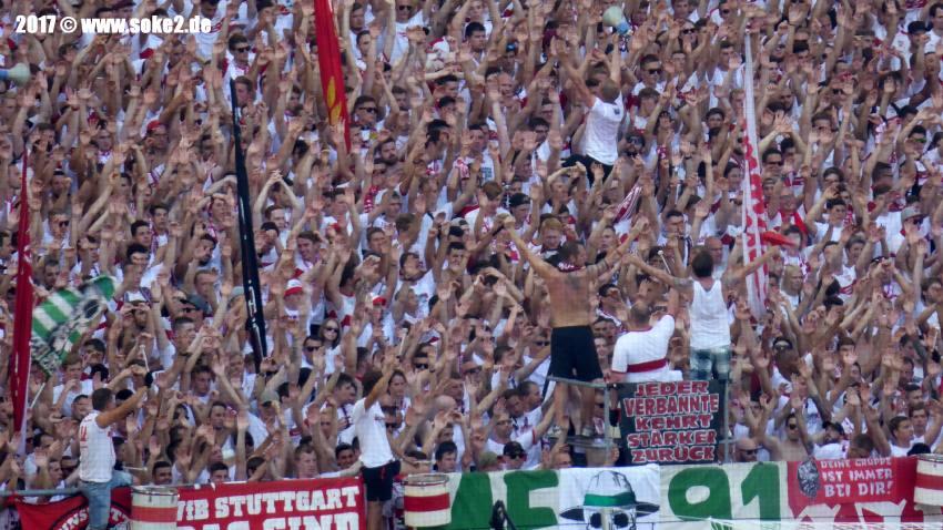 soke2_17-18_170826_VfB_Stuttgart_Mainz_2SP_P1050719