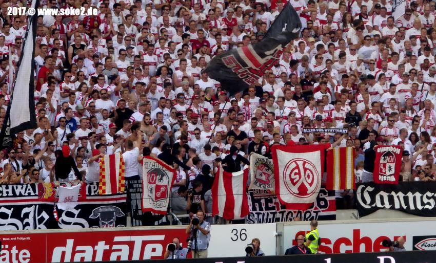 soke2_17-18_170826_VfB_Stuttgart_Mainz_2SP_P1050739