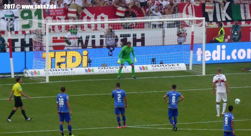 soke2_17-18_170826_VfB_Stuttgart_Mainz_2SP_P1050749