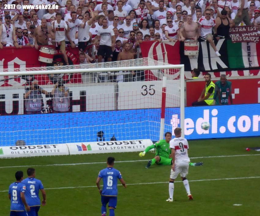 soke2_17-18_170826_VfB_Stuttgart_Mainz_2SP_P1050750