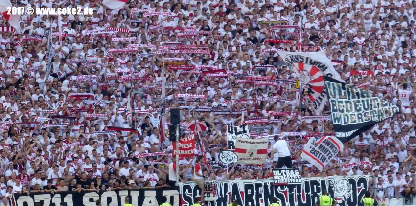 soke2_17-18_170826_VfB_Stuttgart_Mainz_2SP_P1050752