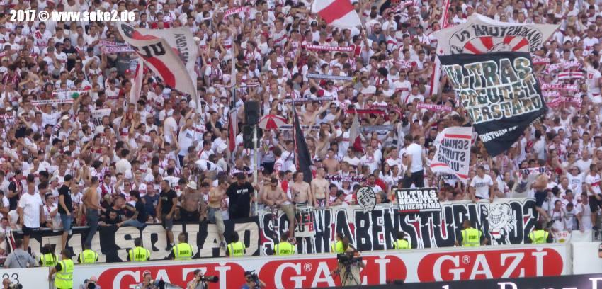soke2_17-18_170826_VfB_Stuttgart_Mainz_2SP_P1050756