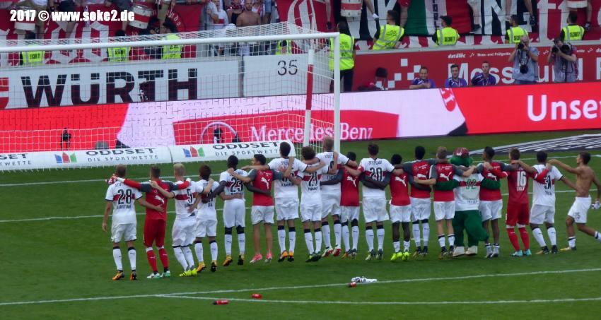 soke2_17-18_170826_VfB_Stuttgart_Mainz_2SP_P1050758