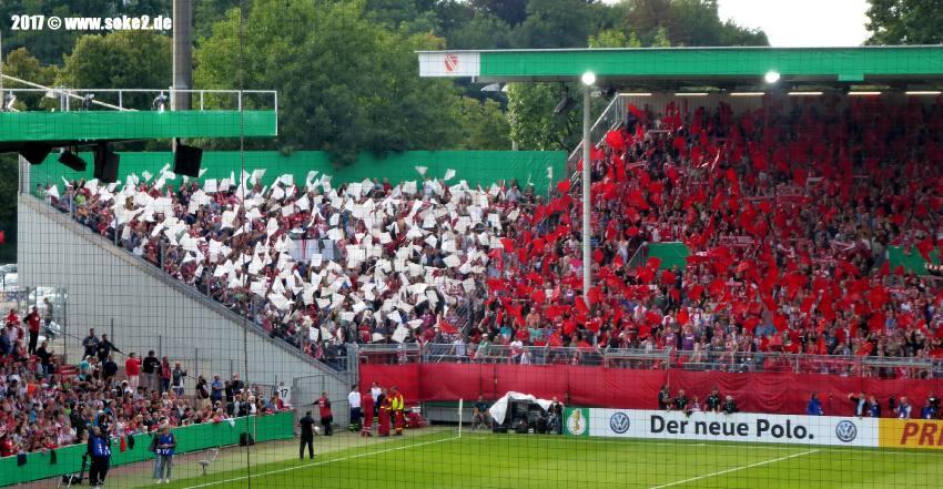 soke2_170813_Cottbus_VfB_P1040997