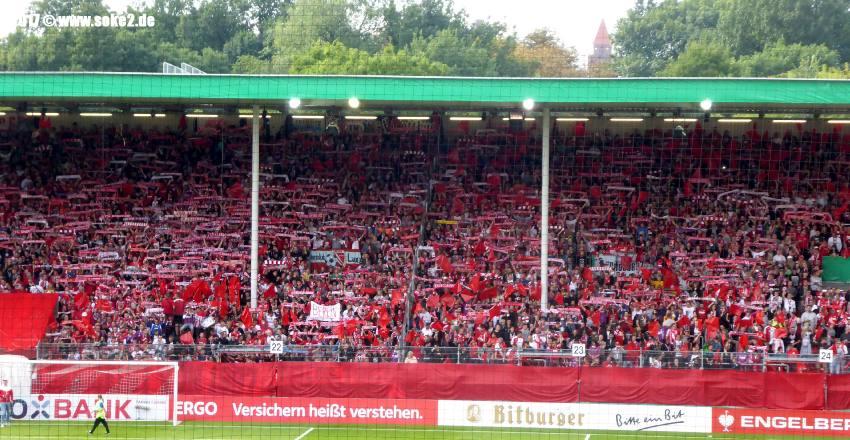 soke2_170813_Cottbus_VfB_P1040999