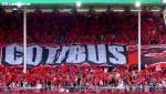 soke2_170813_Cottbus_VfB_P1050023