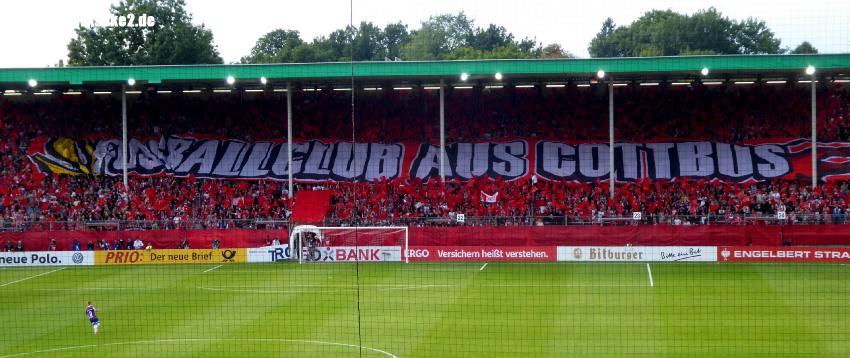 soke2_170813_Cottbus_VfB_P1050026