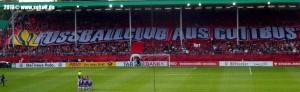 soke2_170813_Cottbus_VfB_P1050029-1