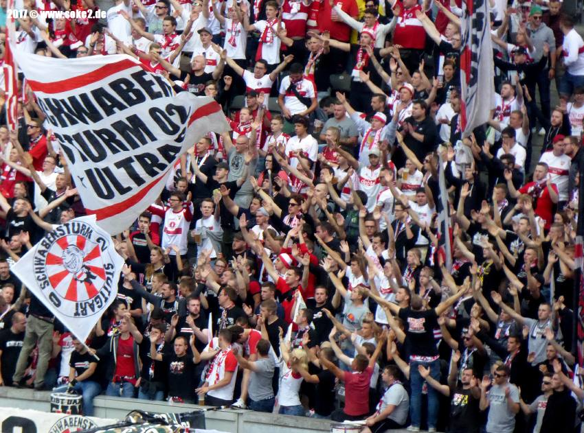 soke2_170819_Hertha_VfB_P1050182