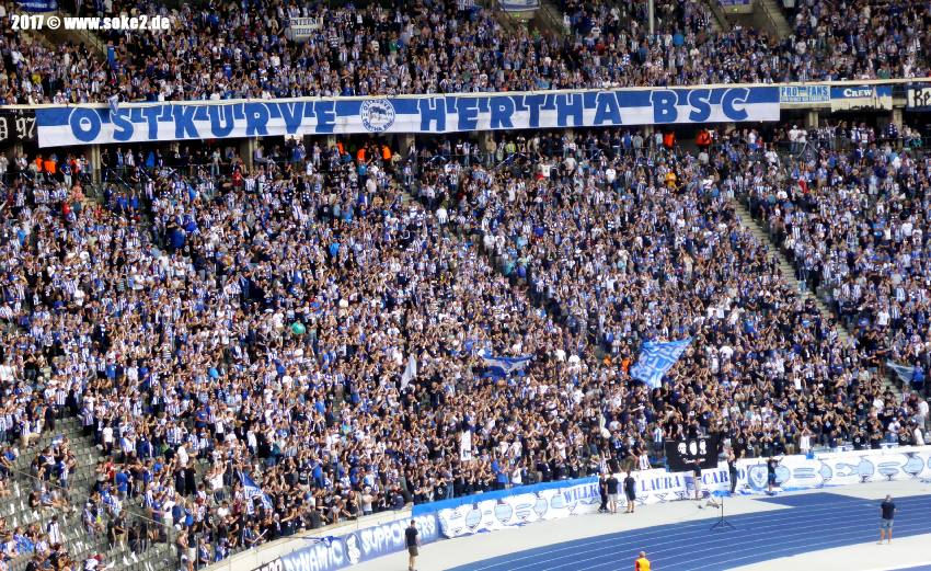 soke2_170819_Hertha_VfB_P1050186