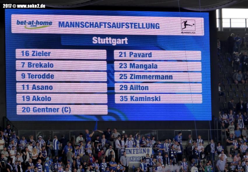 soke2_170819_Hertha_VfB_P1050188