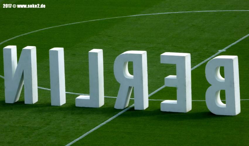 soke2_170819_Hertha_VfB_P1050192