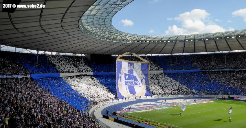 soke2_170819_Hertha_VfB_P1050211
