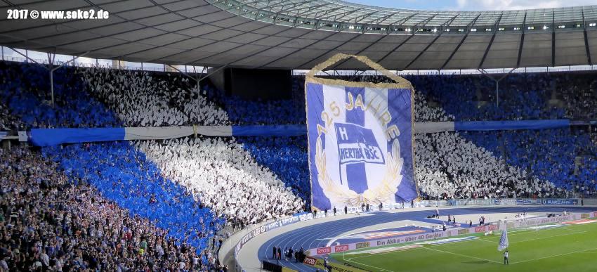 soke2_170819_Hertha_VfB_P1050212