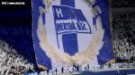soke2_170819_Hertha_VfB_P1050213
