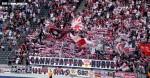 soke2_170819_Hertha_VfB_P1050220