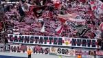 soke2_170819_Hertha_VfB_P1050221
