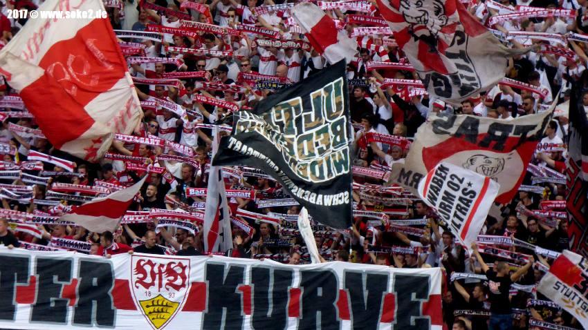 soke2_170819_Hertha_VfB_P1050222