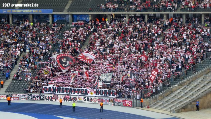 soke2_170819_Hertha_VfB_P1050239