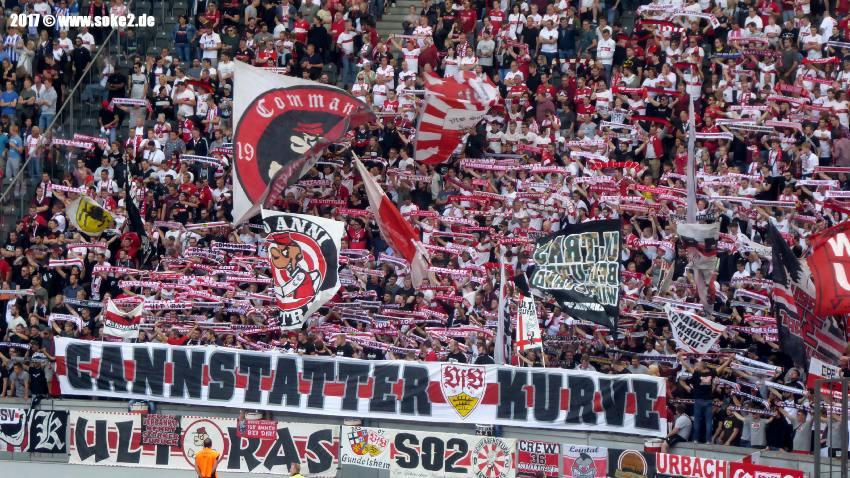 soke2_170819_Hertha_VfB_P1050240