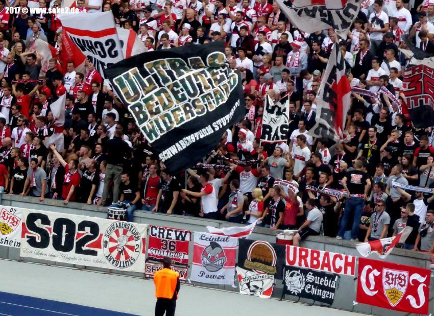 soke2_170819_Hertha_VfB_P1050259