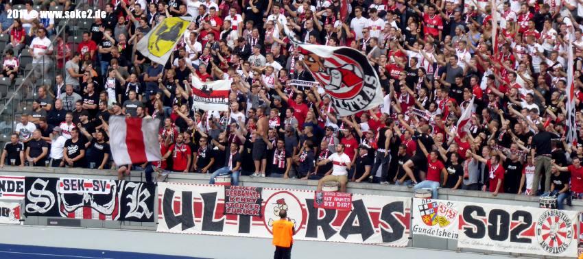 soke2_170819_Hertha_VfB_P1050273
