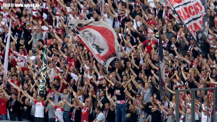 soke2_170819_Hertha_VfB_P1050279