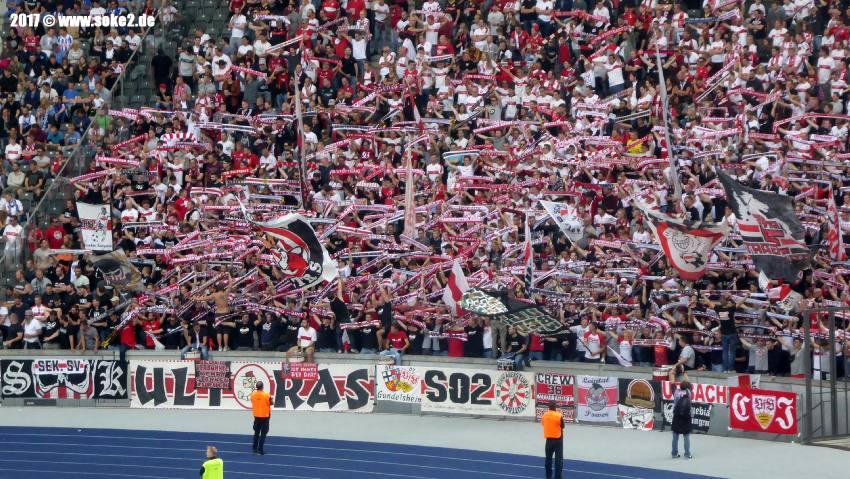soke2_170819_Hertha_VfB_P1050290