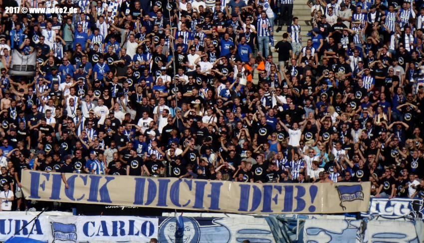 soke2_170819_Hertha_VfB_P1050295