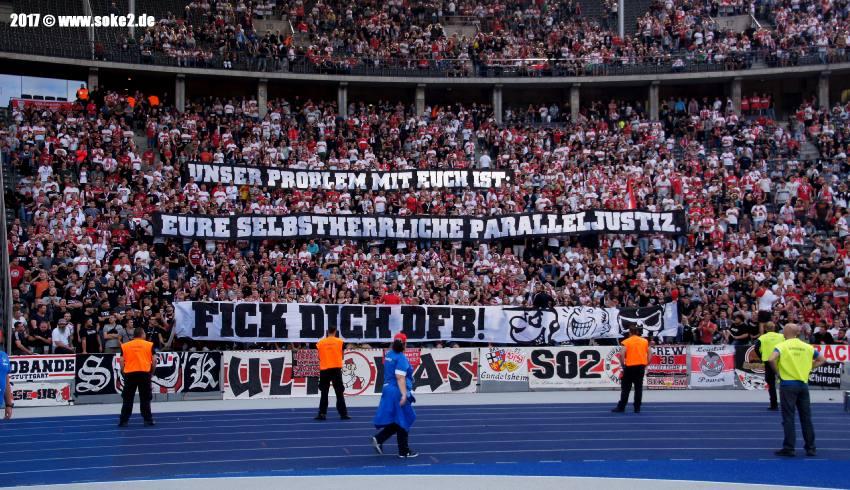 soke2_170819_Hertha_VfB_P1050296