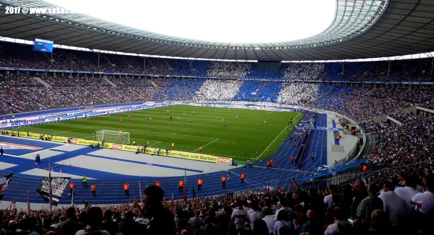 soke2_170819_Hertha_VfB_P1050303