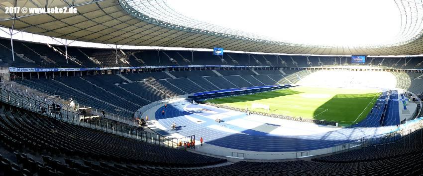 soke2_170819_Hertha_VfB_P1050305