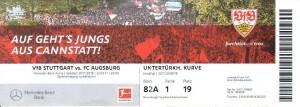 170923_tix1_vfb_augsburg