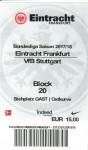 170930_tix_frankfurt_vfb(BL_7-34)
