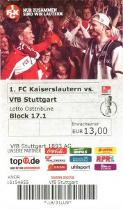 171025_tix_kaiserslautern_vfb(DFB-Pokal)