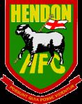 England_Hendon-FC