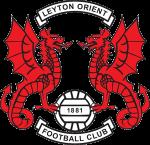 England_Leyton_Orient_FC
