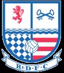 England_Rushden&Diamonds-FC