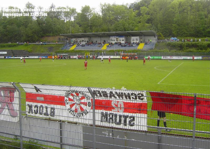 Ground_060527_Elversberg,Stadion-an-der-Kaiserlinde_PICT9791