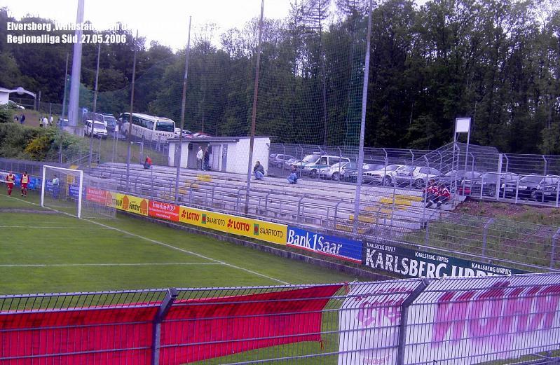 Ground_060527_Elversberg,Stadion-an-der-Kaiserlinde_PICT9793