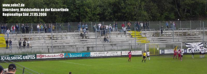 Ground_060527_Elversberg,Stadion-an-der-Kaiserlinde_PICT9806